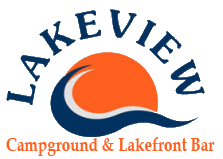 Rick and Riese Come to Lakeview! @ Pettit's Lakeview