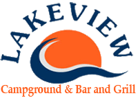 Lakeview Campground and Bar