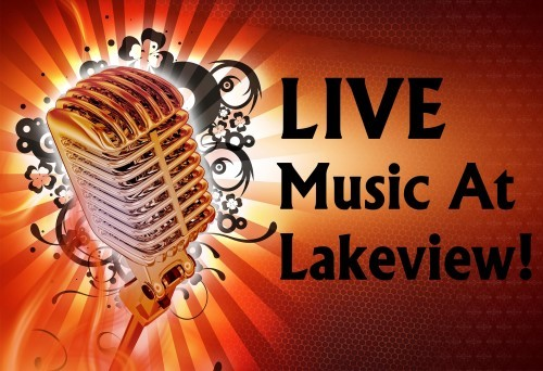 MDR @ Lakeview Campground & Bar @ Lakeview Campground & Bar