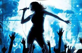 Karaoke at Lakeview @ Lakeview Campground And Bar | Milton | Wisconsin | United States