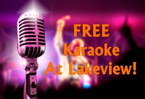 Karaoke @ Lakeview @ Pettit's Lakeview Campground and Bar | Milton | Wisconsin | United States